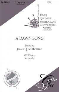 Dawn Song, A | 12-50865