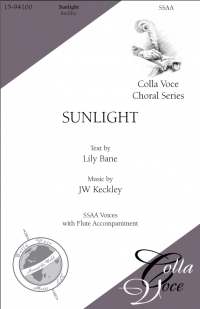 Sunlight | 15-94100