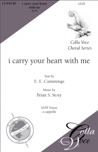 i carry your heart with me | 15-94150