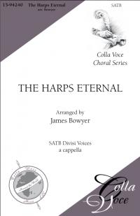 Harps Eternal, The  | 15-94240