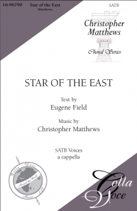 Star of the East | 16-96790