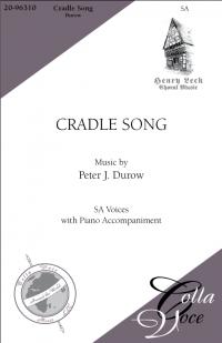 Cradle Song | 20-96310