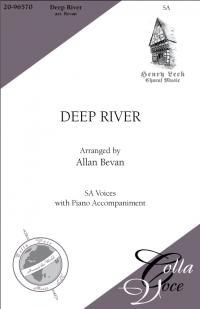Deep River | 20-96570