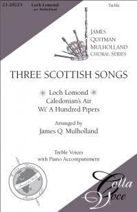 Loch Lomond | 21-20223