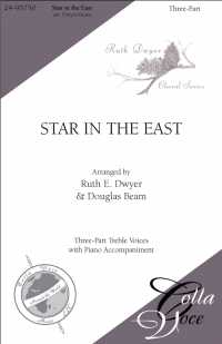 Star in the East | 24-95750