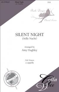 Silent Night (Stille Nacht) | 24-95820