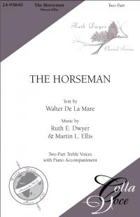 Horseman, The | 24-95840
