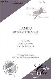 Bambu | 24-95910