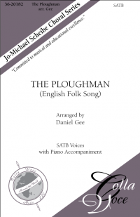 Ploughman, The | 36-20182