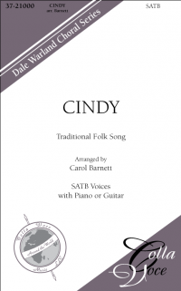 Cindy | 37-21000