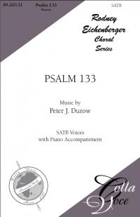 Psalm 133 | 39-20131