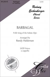 Barbagal | 39-20141