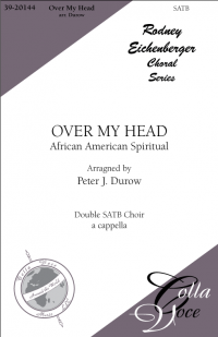 Over My Head | 39-20144