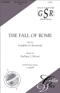 Fall of Rome, The | 41-96520