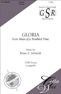 Gloria | 41-96610