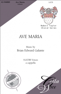 Ave Maria | 42-96880