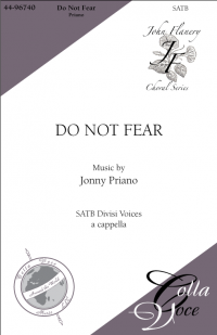 Do Not Fear    44-96740