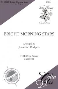 Bright Morning Stars | 44-96800