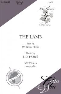 Lamb, The | 44-96830