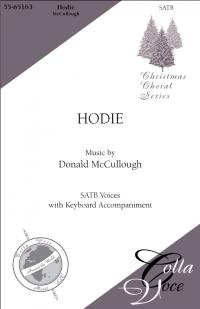 Hodie | 55-65163